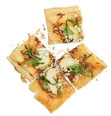 mosa ue cuisine oregon s seven edible wonders 1859 oregon s magazine