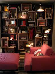 bedroom sensational library bedroom pictures inspirations