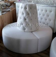 Sofa Round Lounge Furniture Rentals Sofa For Rent Furniture For Rent Los