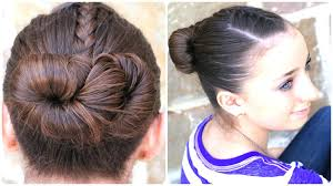 american indian hairstyles unique updo hairstyles for long hair african american indian