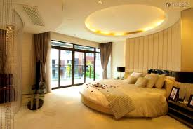 bedroom winsome bedrooms rtic bedroom decorating ideas flower