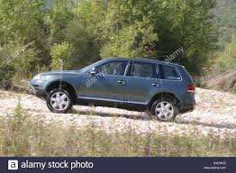car volkswagen side view car vw volkswagen touareg v10 tdi cross country vehicle model
