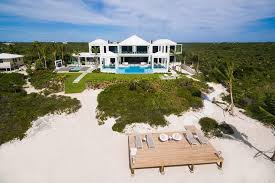turks and caicos beach house turks and caicos islands real estate for sale christie u0027s