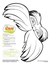 seussville parents earthday seeds of change printable