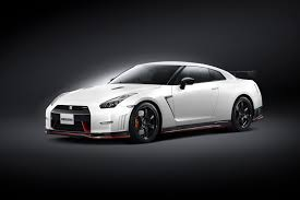 lexus lf lc fiche technique nissan cars news gt r nismo officially fastest ever