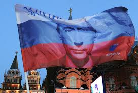 Current Local Time In Vladimir by Putin Once Critical Of Stalin Now Embraces Soviet Dictator U0027s
