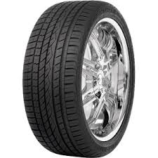 light truck tire reviews and comparisons cheap light truck tire review find light truck tire review deals on