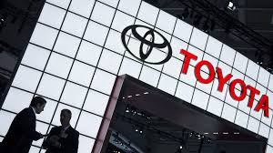 who manufactures mazda toyota and mazda plan a 1 6 billion u s plant that could create