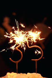 sparkler candles for cakes sparklers candles sparkler for cakes philippines birthday cake