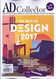 home u0026 garden home interiors magazine subscriptions at newsstand