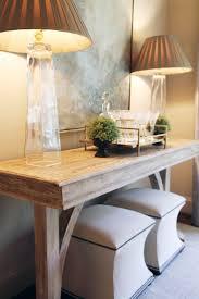 renate coffee table ottoman