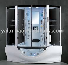 althase g160 steam shower althase g160 steam shower suppliers and