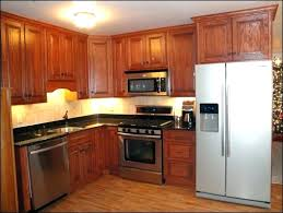 best rta cabinets reviews rta cabinet store complaints kitchen room awesome modern cabinets