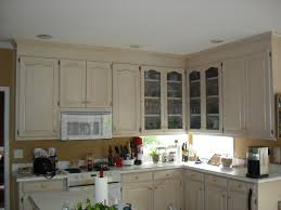 Yorktown Kitchen Cabinets by Before During And After Kitchen Remodel In Yorktown Virginia