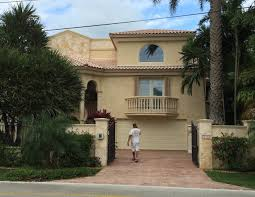 professional and high quality painting for florida keys homes and
