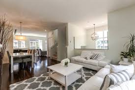 mr u0026 mrs real estate specialists our real estate listings