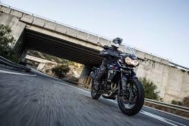new triumph tiger 800 range triumph motorcycles