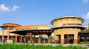 sawgrass mills all you need to before you go with