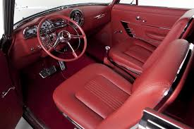 Will Pontiac Ever Return Dave Kindig Breaks Down The U002752 Pontiac Chieftain From Bitchin