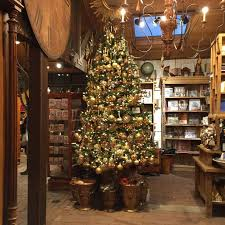 best places to buy ornaments in oc cbs los angeles
