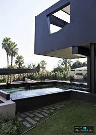 st tropezs luxury villa peninsula 1 loversiq