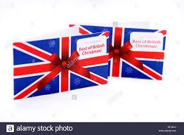 sspca christmas cards chrismast cards ideas