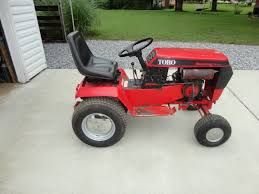 wheel horse classic garden tractor 312 hydro u2022 795 00 picclick