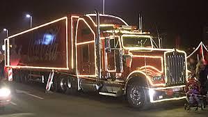 n0 truck