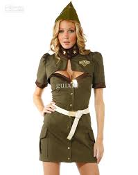 halloween stores in panama city fl cosplay police u0026 polit costumes for women come fly with
