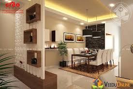 home interior design in kerala kerala veedu interior photos modern home interior design on