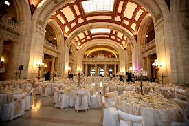 wedding venues in cleveland ohio the courthouse serving notheast ohio brides oh