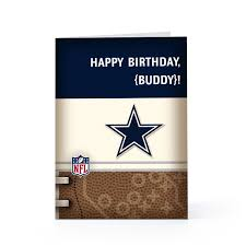 Hallmark Invitation Cards Dallas Cowboys Birthday Cards Other Hallmark Sites Birthday