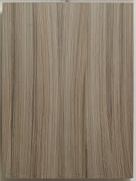 Wooden Kitchen Cabinet Doors Marvelous Textured Laminate Kitchen Cabinet Doors By Allstyle