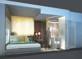 amazing economy house plans 6 yccliu9362yccljubjtg4080jubj temp