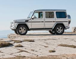 mercedes g classe 2013 mercedes g class reviews and rating motor trend