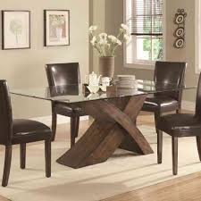new dining room sets quality dining room sets home design and pictures