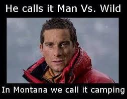 Montana Meme - 167 best montana humor images on pinterest funny stuff funny