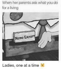 Meme Expert - 25 best memes about meme expert meme expert memes