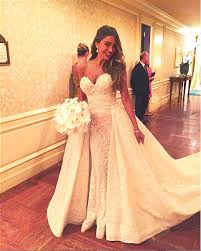 best wedding dress 15 best wedding dresses of all time photos