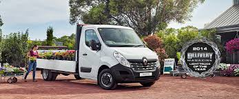 renault truck 2016 commercial renault