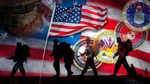Is Today Flag Day Happy Veterans Day Toolbarn Banter