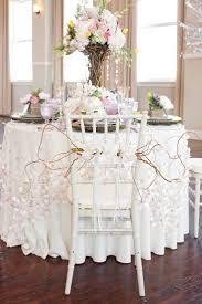 centerpiece ideas for wedding authentic wedding tony weddbook