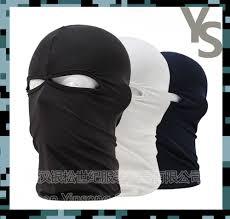 diamond tactical full face protection ghost balaclava mask military full face mask military full face mask suppliers and