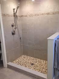 31 best master bath remodel images on pinterest bathroom ideas