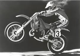 where can i ride my motocross bike my motocross inspirations by rick johnson motocross action magazine