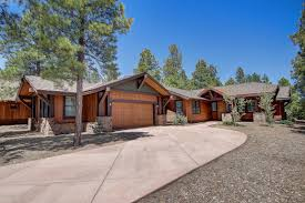 flagstaff ranch homes u0026 real estate for sale