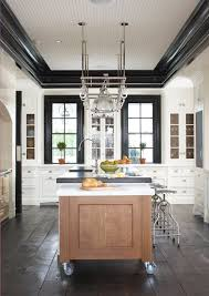 Trends In Kitchen Cabinet Hardware by Baby Nursery Exquisite Showhouse Kitchen Designed Christopher