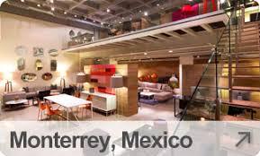 Modern Furniture Showroom by Modern Furniture Stores Near Me U2013 Blu Dot Showroom Locator Blu Dot