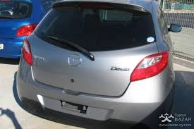 mazda automatic cars for sale mazda demio 2013 hatchback 1 3l petrol automatic for sale