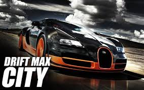 max apk drift max city for android free drift max city apk
